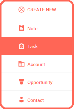 Add_Task_01.png