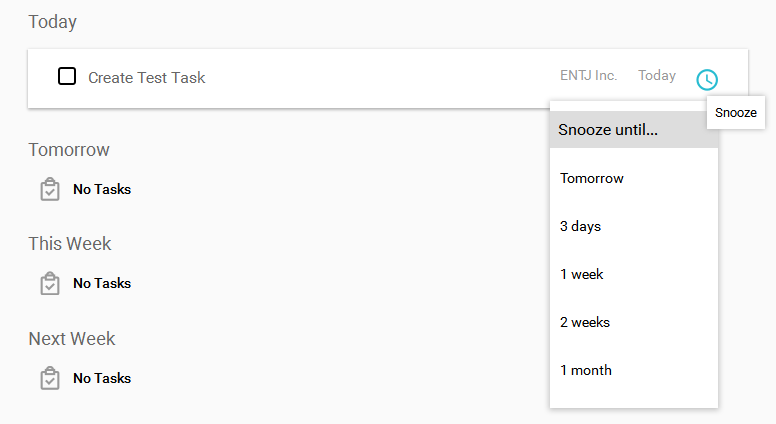 Managing_Tasks_08.png