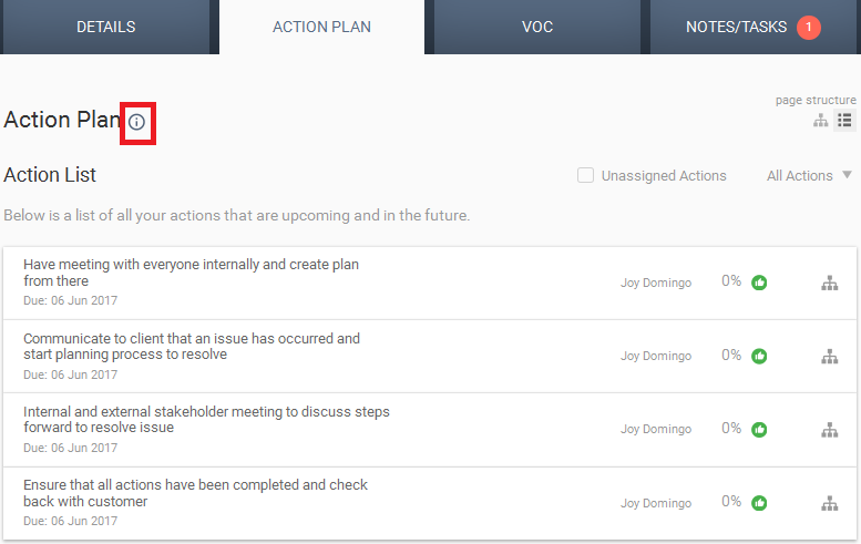 Gettings_Started_with_the_Action_Plan_01.png